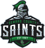 Seward County Community College