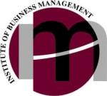 Institute Of Business Management