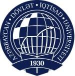 Azerbaijan State University of Economics