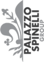Palazzo Spinelli Group