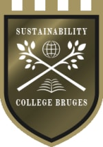 Sustainability College Bruges