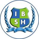 International Business School the Hague