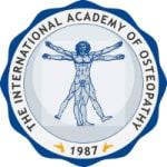 The International Academy Of Osteopathy