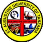 ST AUGUSTINE UNIVERSITY OF TANZANIA