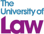 University of Law Online Undergraduate