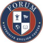 Forum English Center