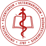 University of Veterinary Medicine Budapest