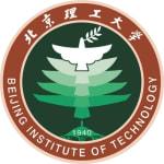 Beijing Institute Of Technology