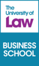 The University of Law Business School Online