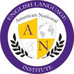 American National English Language Institute
