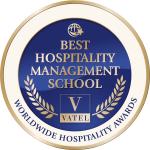 Vatel Madrid International Business School Hotel & Tourism management