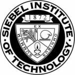 Siebel Institute of Technology