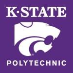 Kansas State University Polytechnic Campus