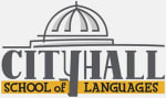 City Hall School of Languages