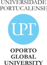 Oporto Global University - Universidade Portucalense
