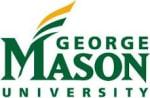George Mason University Online