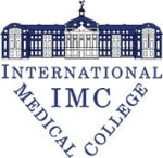 International Medical College