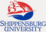 Shippensburg University - John L. Grove College of Business