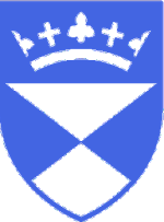 School of Dentistry - University of Dundee
