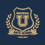 Universal Arts School