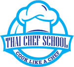 Thai Chef School