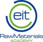 EIT RawMaterials Academy - SINReM