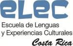 Elec Spanish School