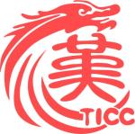 Tianjin International Chinese College