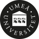 Umeå University Faculty of Medicine