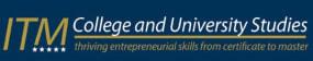 ITM College and University Studies
