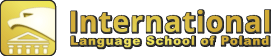 International Language School of Poland