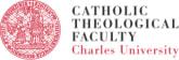 Charles University Catholic Theological Faculty