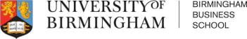 Birmingham Business School, University of Birmingham