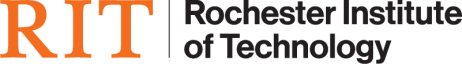 Rochester Institute of Technology (RIT)