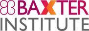 Baxter Institute