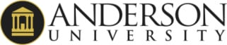 Anderson University South Carolina