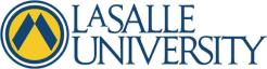 La Salle University College of Professional and Continuing Studies