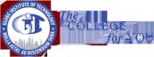 Globe Institute of Technology