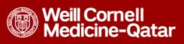 Weill Cornell Medical College in Qatar