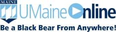 UMaineOnline (University of Maine)