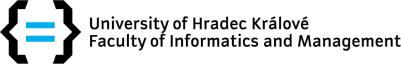 University of Hradec Králové, Faculty of Informatics and Management
