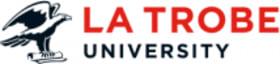 La Trobe University