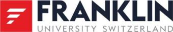 Franklin University Switzerland