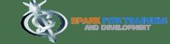 Spark Training and Development