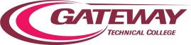 Gateway Technical College