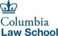 Columbia University, Columbia Law School