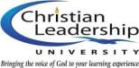 Christian Leadership University