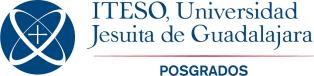 ITESO -  Universidad Jesuita de Guadalajara