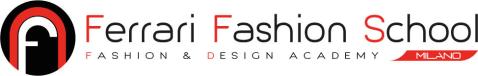 Ferrari Fashion School