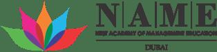 N|A|M|E Dubai (Nest Academy of Management Education)
